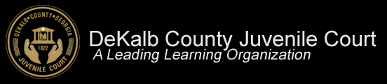 DeKalb County Board of Health