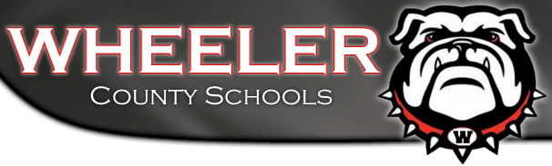 Wheeler County Schools